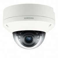 Dome IP Samsung SNV-6084