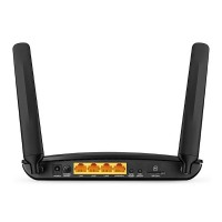 Router TP-LINK ARCHER MR400, AC1200 Wireless Dual Band 4G LTE , 1 SIM