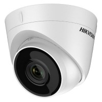 Camera dome IP Hikvision DS-2CD1323G0E-I, 2MP, lentila 2.8mm, IR 30m, IP67