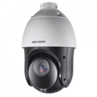 Speed Dome IP Hikvision DS-2DE4225IW-DE 2MP, IR 100m, H.265+, IP66, WDR 120dB