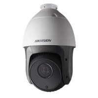 Speed Dome IP Hikvision DS-2DE4415IW-DE, 4 MP, 5-75mm, IR 100m, 15x zoom, PoE, H.265+, IP 66