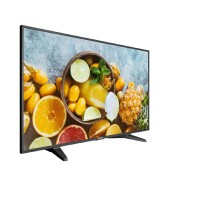 """MONITOR HIKVISION 42.5"""" DS-D5043QE"""