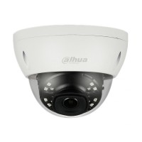 Camera dome IP Dahua IPC-HDBW4431E-ASE 4MP, 3.6mm, IR 30m, IP67, IK10, ePoE, functii IVS, WDR 120dB, intrari/iesiri alarma/audio