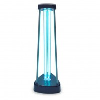 LAMP-UV-VR01-WL