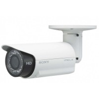 Camera all-in-one IP SAMSUNG SNC-CH280