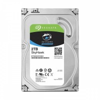 HDD 2 TB Seagate SkyHawk Video ST2000VX007
