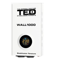 TED1000WALL / TED000057