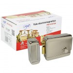 Yale electromagnetice PNI